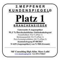 www.kastner-meppen.jpg